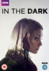 In the Dark - DVD