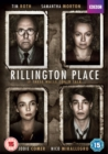 Rillington Place - DVD