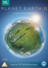 Planet Earth II - DVD