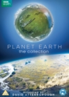 Planet Earth: The Collection - DVD
