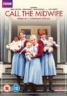 Call the Midwife: Series 6 - DVD