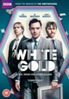 White Gold - DVD