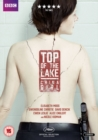 Top of the Lake: China Girl - DVD