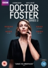 Doctor Foster: Series 2 - DVD