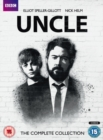 Uncle: The Complete Collection - DVD