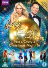 Strictly Come Dancing: Tess and Craig's Christmas Night In - DVD