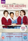Call the Midwife: Series Seven - DVD