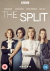 The Split - DVD