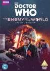 Doctor Who: The Enemy of the World - DVD