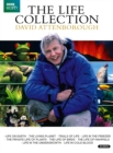 David Attenborough: The Life Collection - DVD
