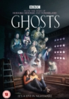 Ghosts - DVD