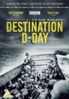 Destination D-Day - DVD