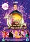 Strictly Come Dancing: Anton's Truly, Madly, Strictly - DVD