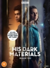 His Dark Materials: Season Two