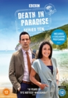 Death in Paradise: Series Ten