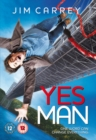 Yes Man - DVD