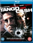 Tango and Cash - Blu-ray