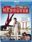 The Hangover: Extended Cut - Blu-ray
