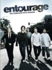 Entourage: The Complete Fifth Season - DVD