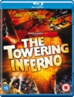 The Towering Inferno - Blu-ray