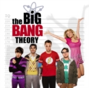 The Big Bang Theory: The Complete Second Season - DVD