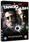 Tango and Cash - DVD