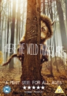 Where the Wild Things Are - DVD