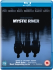 Mystic River - Blu-ray