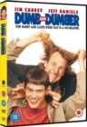 Dumb and Dumber - DVD