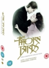 The Thorn Birds: The Complete Collection - DVD