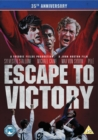 Escape to Victory - DVD
