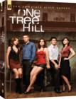 One Tree Hill: The Complete Sixth Season - DVD