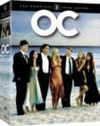 O.C.: The Complete Third Season - DVD