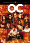O.C.: The Complete First Season - DVD