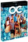 O.C.: The Complete Second Season - DVD