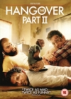The Hangover: Part 2 - DVD
