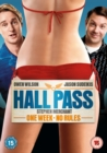 Hall Pass - DVD