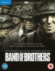 Band of Brothers - Blu-ray