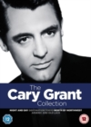 Cary Grant: The Signature Collection - DVD