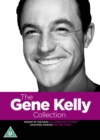 The Gene Kelly Collection - DVD
