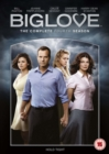 Big Love: The Complete Fourth Season - DVD