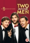 Two and a Half Men: The Complete Ninth Season - DVD