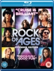 Rock of Ages - Blu-ray