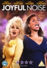 Joyful Noise - DVD