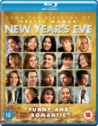 New Year's Eve - Blu-ray