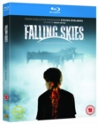 Falling Skies: The Complete First Season - Blu-ray