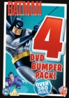 Batman: The Animated Series - Bumper Pack - DVD