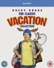 National Lampoon's Vacation Collection - Blu-ray