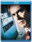 Tightrope - Blu-ray