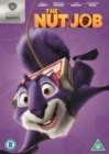 The Nut Job - DVD